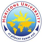 Horizons University