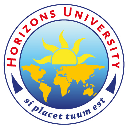 Horozon University