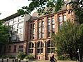 Online PhD Degrees University of Freiburg