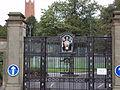 Online PhD in Theology University of Birmingham