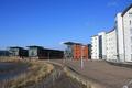 Online PhD in Linguistics University of Essex